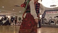 Polish Heritage Dancers of Wny Krakowiak