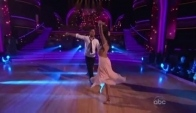 Professional Ballroom Contemporary Rumba by Chelsie and Dmitry and Val and Dasha