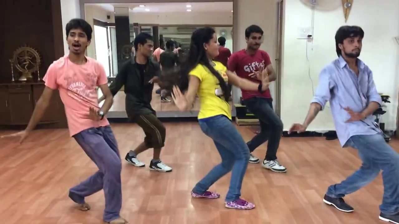 Bollywood Zumba Songs Zona Ilmu 9 Workout trance, running trance — zumba dance 04:04. zona ilmu 9 blogger