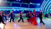Scd Professional Paso Doble - Pasodoble