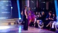 Scd Professional Paso Doble - Pasodoble 2010