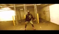 Sick Jerkin Moves Dope Dougie