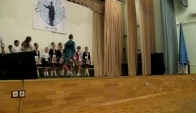 Single Jig- Irish Dance - 2010