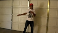 Smooky Dookie Dougie Tutorial Soulja Boy