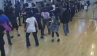 So Cool - Line Dance