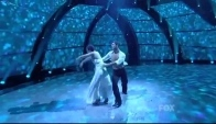 So You Think You Can Dance - Viennese Waltz