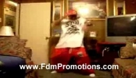 Soulja Boy Teaches You How My Dougie Dance