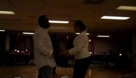 Steppers Stepping Dance Lessons in Las Vegas Nevada