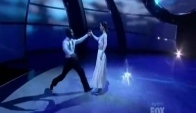 Sytycd Fik-Shun and Amy A Thousand Years