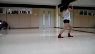 Try - Contemporary dance Try-colbie caillat