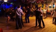 Tuesday Blues with Colorado Blues Dance