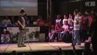 Ukbboy Salah Vs K Moon