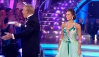 Viennese Waltz - Strictly Come Dancing