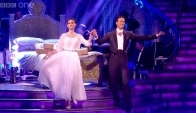 Viennese Waltz to My Favourite Things