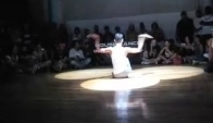 Vogue battle house dance international Nyc