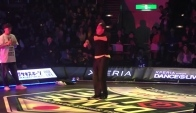 Wapper vs Salah Freestyle Best Dancelive Jp Final
