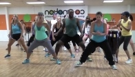 Work by Lil Jon - Choreo by Kelsi