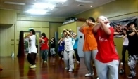 Yukio's Guest Workshop - New Jack Swing