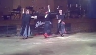 herbstball - Flamenco - Dance