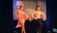 Salsa New York on2 semifinals