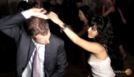 Salsa New York Social Dancing 1