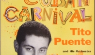 Yambeque - Tito Puente Salsa New York